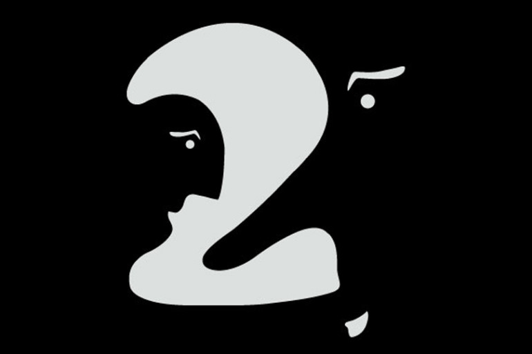 Two-Heads-Logo