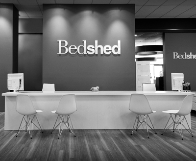 UNO©-Bedshed-National-Retail-Program-Thumbnail