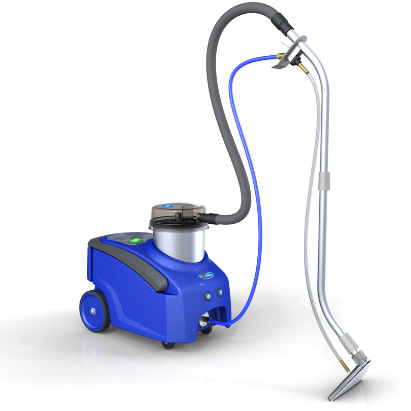 Steam Cleaner Cleaners Pictures To Pin On Pinterest