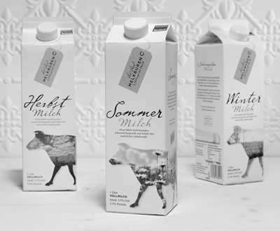 UNO©-Deoko-Organic-Milk-Branding-Packaging.Thumbnail