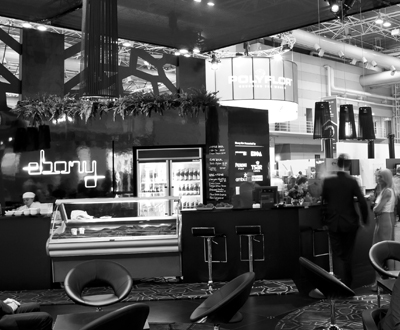 UNO©-Ebony-Bar-Designex-Exhibit-Thumbnail