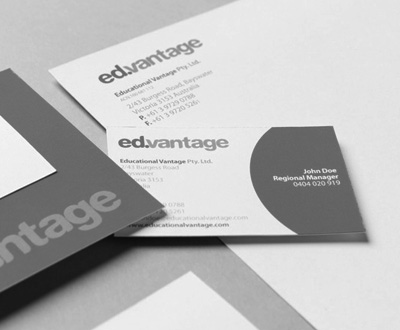 UNO©-Educational-Vantage-Brand-Identity.Thumbnail