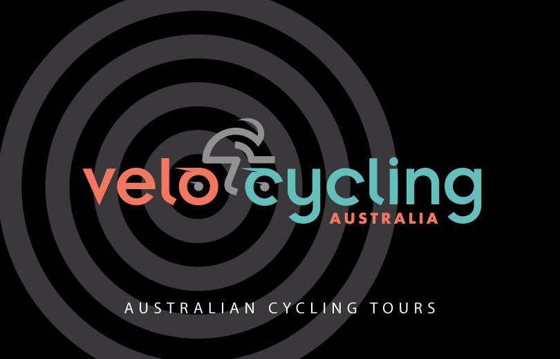 Velo Cycling Brand Development - UNO Australia 4845d4505