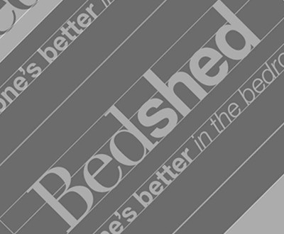UNO_Bedshed_Thumbnail