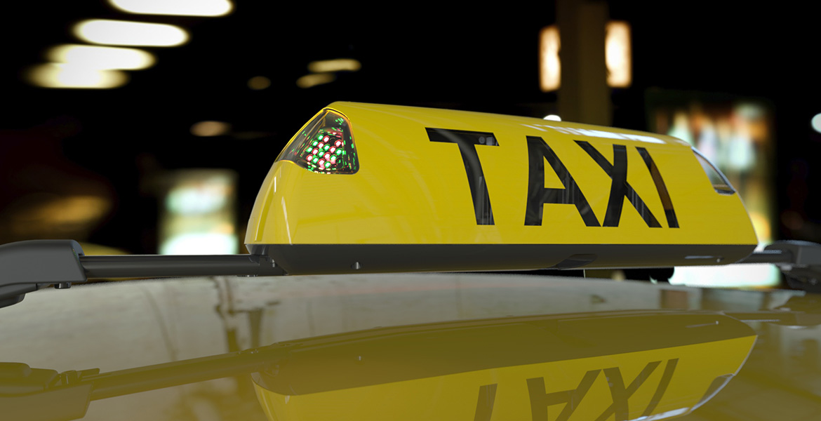 uno-taxi-sign-slider1